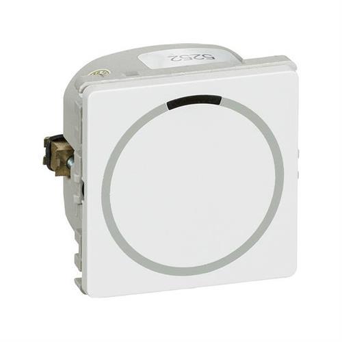 LK Fuga Touch lysdæmper - LED