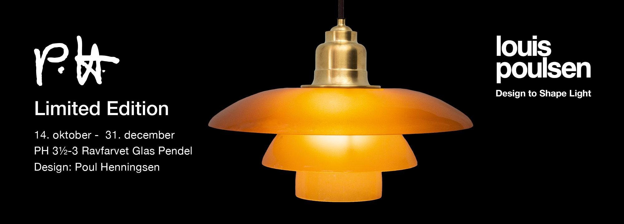 Ph Lampe Pris. Gallery Of Ph Artichoke Pendant Lamp With Ph Lampe Pris. Finest Ph Glas Pendel ...