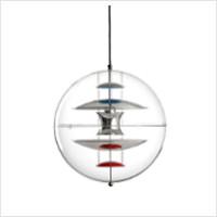 designer lamper Designerlamper – Design et barns værelse designer lamper