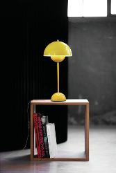 retro bordlamper Retro lamper   Populære retro designs   Køb her ! retro bordlamper
