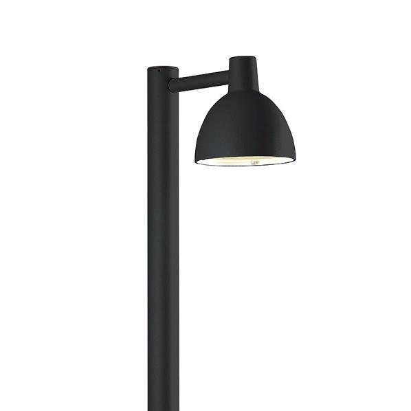 toldbod 155 pullert sort. Black Bedroom Furniture Sets. Home Design Ideas