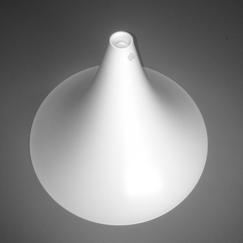 Ph Lampe Pris. Perfect Ph Pendel Baldakin With Ph Lampe Pris. Simple Ph Gulvlampe Limited ...