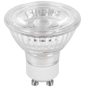 LED spotpære DIOLUX 5,5 watt