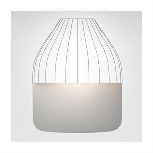 Le Klint Væglampe | Køb Le Klint Væglamper & Saxlampe Her