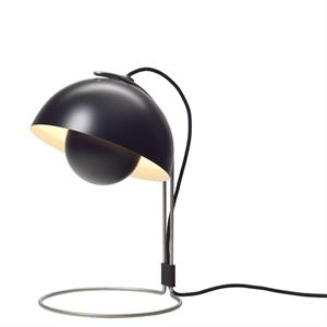 FlowerPot Bordlampe VP4