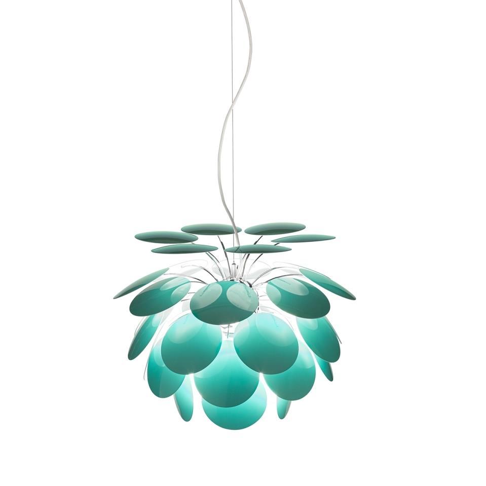 Discoco lampe kopi - Cykelhjelm med led lys