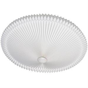 design lamper danmark