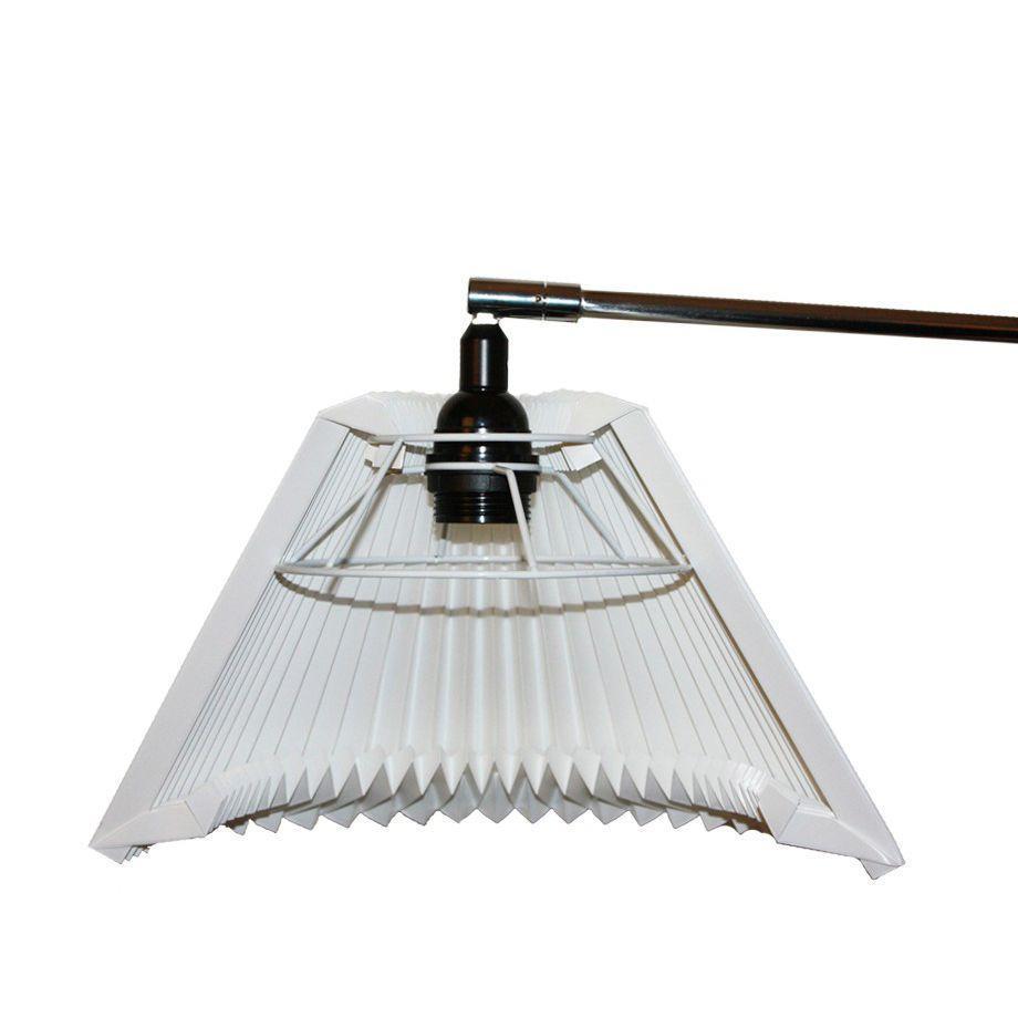 Le Klint Standerlampe - Le Klint stativ 401a for l u00e6selampe og pendel