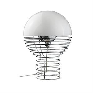 wire Bordlamp